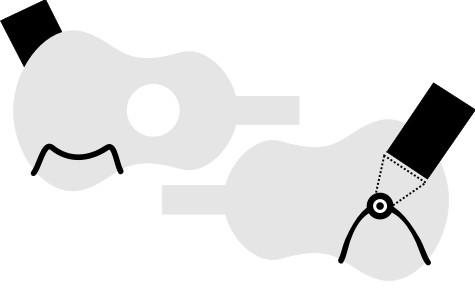 prototipo strap